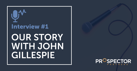 2020.01-Prospector-Podcast1.linkedin
