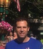 Jason Kish, CPA, CFA
