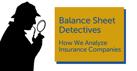Prospector (blog page)_ Balance Sheet Detectives