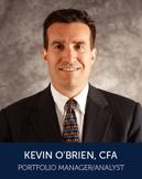 Kevin-O-Brien, CFA